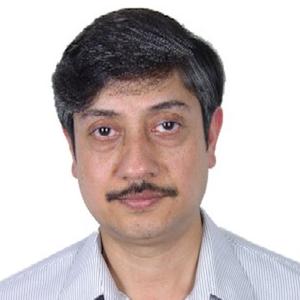 Image - Team - Sanjiv Jain
