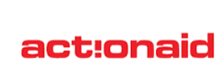 Logo - Customer - ACTIONAID