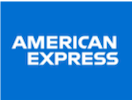 Logo - Customer - AMEX