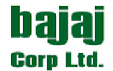 Logo - Customer - BAJAJ