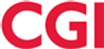 Logo - Customer - CGI