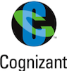 Logo - Customer - COGNIZANT