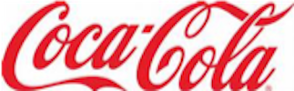 Logo - Customer - COKE