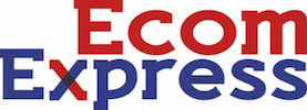 Logo - Customer - Ecomexpress