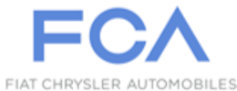 Logo - Customer - FCA