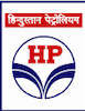 Logo - Customer - HP