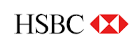 Logo - Customer - HSBC