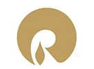 Logo - Customer - RIL