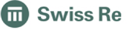 Logo - Customer - SWISSRE