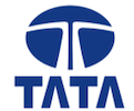 Logo - Customer - TATA