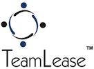 Logo - Customer - Teamlease