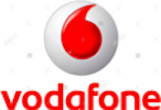 Logo - Customer - VODAFONE