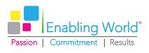 cropped-EW-logo.png