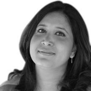 Image - Team - Sandhya