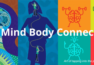 Mind – Body Connection