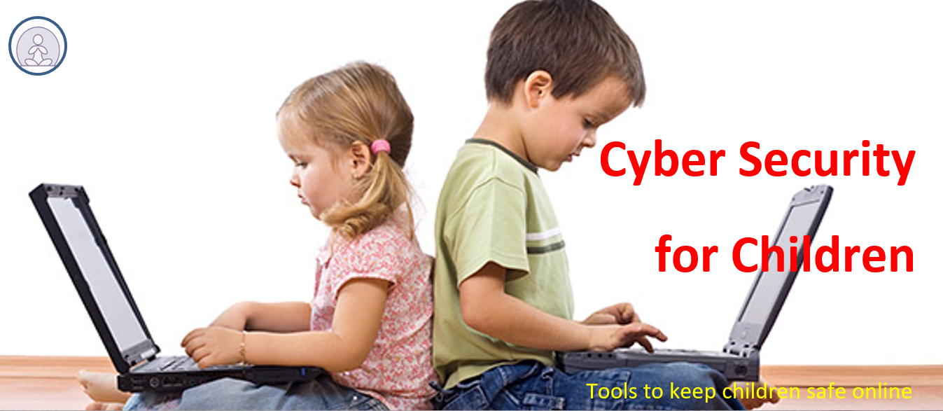 Cyber Security for Children